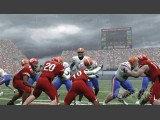 NCAA Football 09 Screenshot #476 for Xbox 360 - Click to view