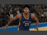 NBA 2K15 Screenshot #131 for PS4 - Click to view
