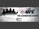 EA Sports UFC Screenshot #134 for PS4 - Click to view