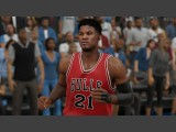 NBA 2K15 Screenshot #132 for PS4 - Click to view