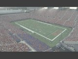 NCAA Football 09 Screenshot #477 for Xbox 360 - Click to view