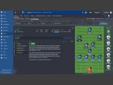 Football Manager 2015 Screenshot #4 for PC - Click to view