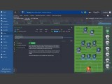 Football Manager 2015 Screenshot #5 for PC - Click to view