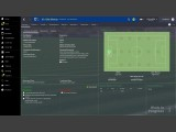 Football Manager 2015 Screenshot #7 for PC - Click to view