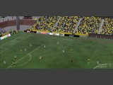 Football Manager 2015 Screenshot #12 for PC - Click to view
