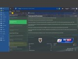 Football Manager 2015 Screenshot #13 for PC - Click to view