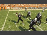 NCAA Football 09 Screenshot #479 for Xbox 360 - Click to view