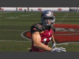 Madden NFL 15 Screenshot #241 for PS4 - Click to view