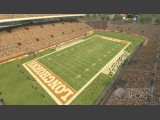 NCAA Football 09 Screenshot #480 for Xbox 360 - Click to view