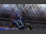 Madden NFL 15 Screenshot #242 for PS4 - Click to view