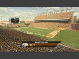 NCAA Football 09 Screenshot #481 for Xbox 360 - Click to view