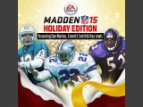 Madden NFL 15 Screenshot #243 for PS4 - Click to view