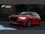 Forza Horizon 2 Screenshot #63 for Xbox One - Click to view