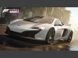 Forza Horizon 2 Screenshot #68 for Xbox One - Click to view