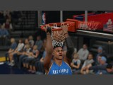NBA 2K15 Screenshot #136 for PS4 - Click to view