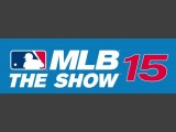 MLB 15 The Show Screenshot #1 for PS4 - Click to view