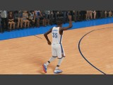 NBA 2K15 Screenshot #138 for PS4 - Click to view