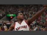 NBA 2K15 Screenshot #139 for PS4 - Click to view