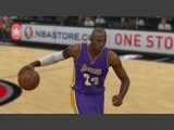 NBA 2K15 Screenshot #140 for PS4 - Click to view