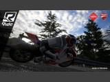 RIDE Screenshot #4 for Xbox One - Click to view