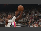 NBA 2K15 Screenshot #141 for PS4 - Click to view