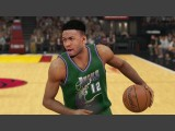 NBA 2K15 Screenshot #142 for PS4 - Click to view