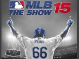 MLB 15 The Show Screenshot #3 for PS4 - Click to view