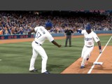 MLB 15 The Show Screenshot #4 for PS4 - Click to view