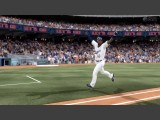MLB 15 The Show Screenshot #7 for PS4 - Click to view
