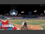MLB 15 The Show Screenshot #12 for PS4 - Click to view