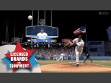 MLB 15 The Show Screenshot #20 for PS4 - Click to view