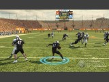 NCAA Football 09 Screenshot #487 for Xbox 360 - Click to view