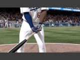 MLB 15 The Show Screenshot #24 for PS4 - Click to view