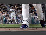 MLB 15 The Show Screenshot #28 for PS4 - Click to view