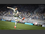 FIFA 15 Screenshot #106 for PS4 - Click to view