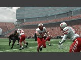 NCAA Football 09 Screenshot #488 for Xbox 360 - Click to view