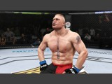 EA Sports UFC Screenshot #142 for PS4 - Click to view