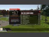 The Golf Club Screenshot #80 for Xbox One - Click to view