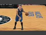 NBA 2K15 Screenshot #143 for PS4 - Click to view