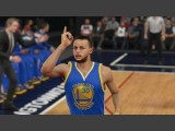 NBA 2K15 Screenshot #144 for PS4 - Click to view