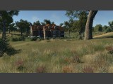 The Golf Club Screenshot #81 for Xbox One - Click to view