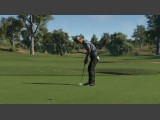The Golf Club Screenshot #82 for Xbox One - Click to view