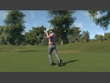 The Golf Club Screenshot #83 for Xbox One - Click to view