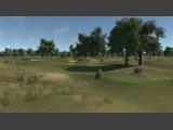The Golf Club Screenshot #85 for Xbox One - Click to view