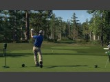 The Golf Club Screenshot #89 for Xbox One - Click to view