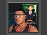 NBA 2K15 Screenshot #145 for PS4 - Click to view