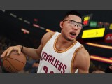 NBA 2K15 Screenshot #147 for PS4 - Click to view