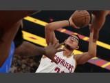 NBA 2K15 Screenshot #148 for PS4 - Click to view