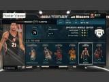 NBA 2K15 Screenshot #149 for PS4 - Click to view