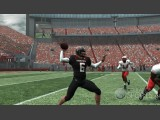 NCAA Football 09 Screenshot #491 for Xbox 360 - Click to view